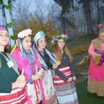 Обучающиеся Эколого-биологического центра отдела «Экологии» посетили Мемориальный музей Марко Вовчок