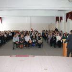 Информация о проведении республиканского конкурса «Мой край — Кабардино-Балкария»