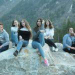 XXII Международная научная конференция студентов, аспирантов и молодых ученых «ПЕРСПЕКТИВА-2018»