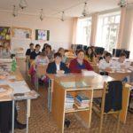 Информация о проведении Второго тура конкурса «Мой край Кабардино-Балкария»