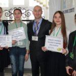 очный тур XXII-го республиканского конкурса «Мой край-Кабардино-Балкария»