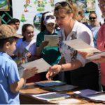 Республиканская заочная олимпиада школьников «Я познаю мир»