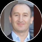 Гузиев Хусейн Юсупович
