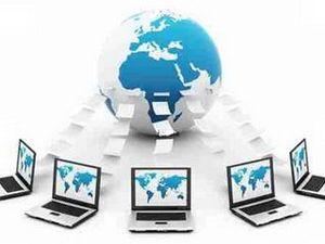 О переводе занятии на дистанционные обучающие технологии