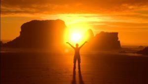 3 мая - День Солнца